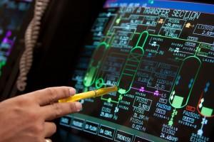 Instrumentation contrôle