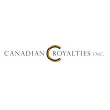 Canadian-Royalties