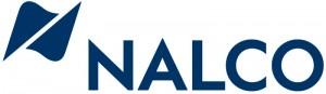 image-nallco-logo