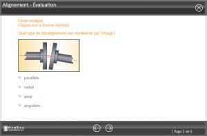 3_2_evaluation des competences
