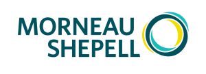 Morneau_Shepell_logo_RGB_Colour2