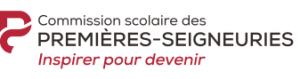 formation professionnelle commissions scolaires