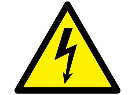 formation securite electrique