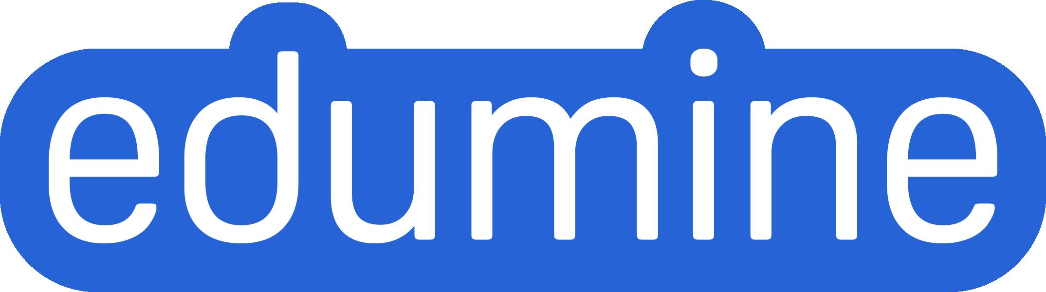 Edumine-Logo-Standard
